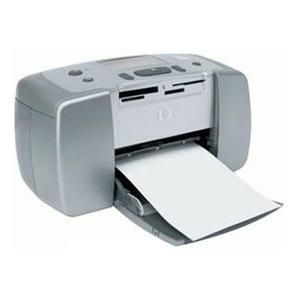 HP Photosmart 148
