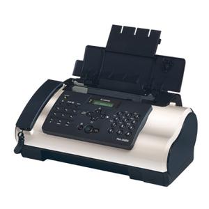Canon Fax JX 200
