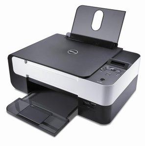 Dell V305w