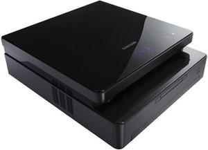 Samsung ML1630