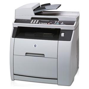 HP Colour Laserjet 2800