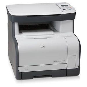 HP Colour Laserjet CM1312