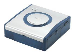 Canon Compact Photo Printer CP-100