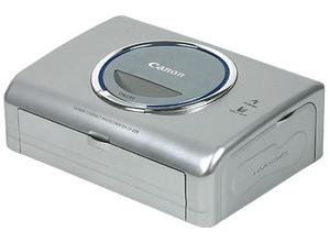 Canon Compact Photo Printer CP-220
