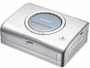 Canon Compact Photo Printer CP-300