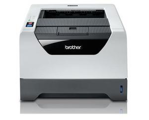 Brother HL5370DW