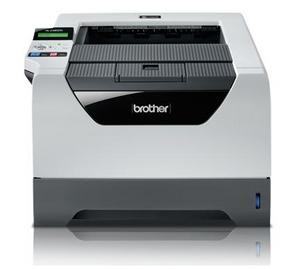 Brother HL5380DN