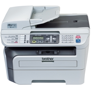 Brother MFC-7440N