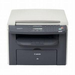 Canon i-SENSYS MF4120
