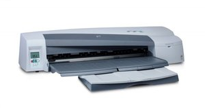 HP DesignJet 110 PLUS NR