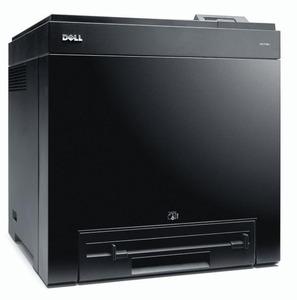 Dell 2130