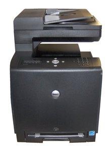 Dell 2135