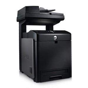 Dell 3115cn