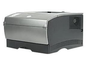 Dell S2500n