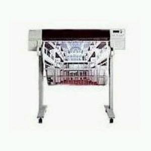 HP DesignJet 750C
