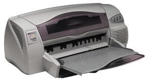 HP DeskJet 1220C-PS