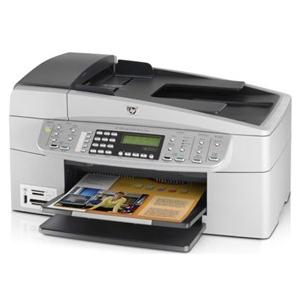 HP OfficeJet 6318
