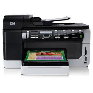 HP OfficeJet Pro 8500