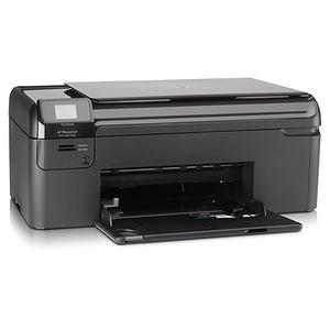 HP Photosmart B109A