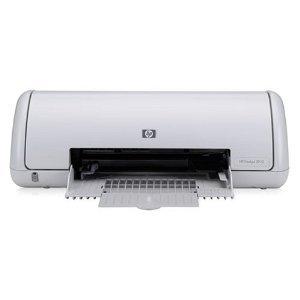 HP DeskJet 3915