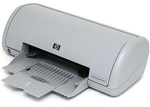 HP DeskJet 3920v