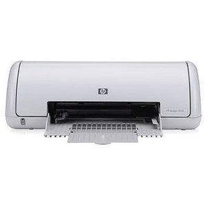 HP DeskJet 3930v