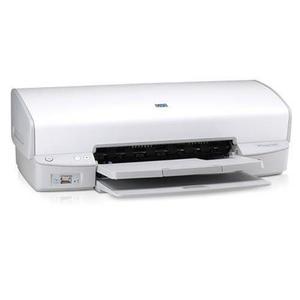 HP DeskJet 5442