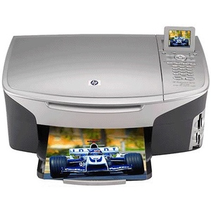 HP PhotoSmart 2613