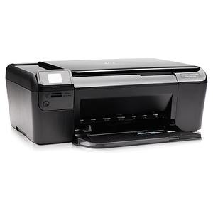 HP Photosmart C4688