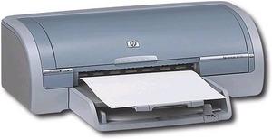 HP DeskJet 5150
