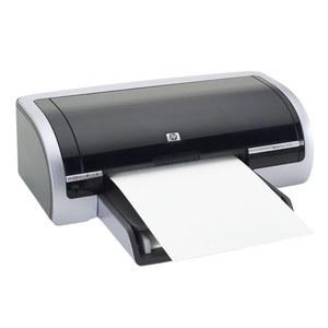 HP DeskJet 5600 Series