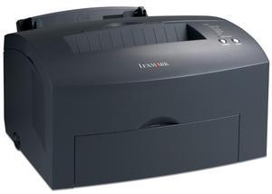Lexmark E220