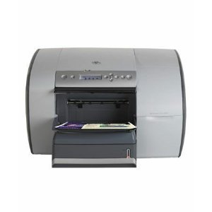 HP Business Inkjet 3000DN