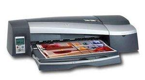 HP DesignJet 90
