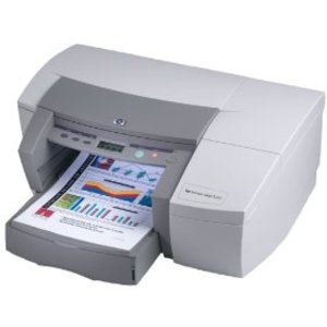 HP DeskJet 2250
