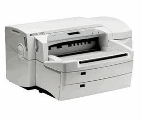 HP DeskJet 2500CSE
