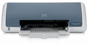 HP DeskJet 3745V