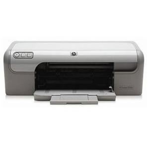 HP Deskjet D2230