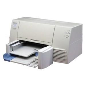 HP DeskJet 693C