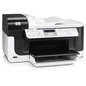 HP Officejet 6500 All-in-One