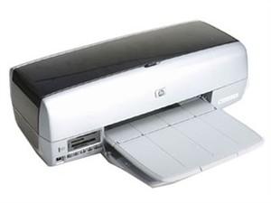 HP Photosmart 7268