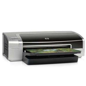 HP Photosmart Pro B8350