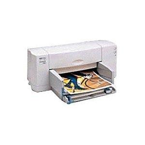 HP DeskJet 720