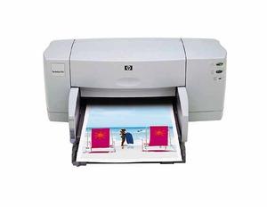 HP DeskJet 845CVR