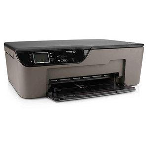 HP Deskjet 3070