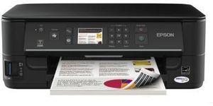 Epson Stylus Office BX525WD