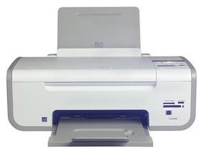 Lexmark X 3690