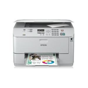 Epson WP-4515 DN