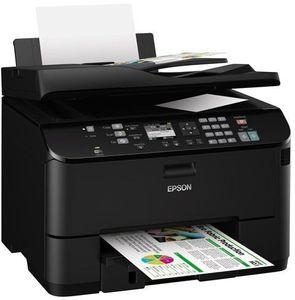 Epson WP-4535 DWF