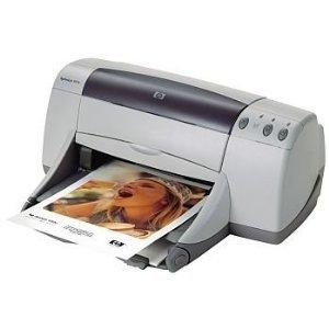 HP DeskJet 959C